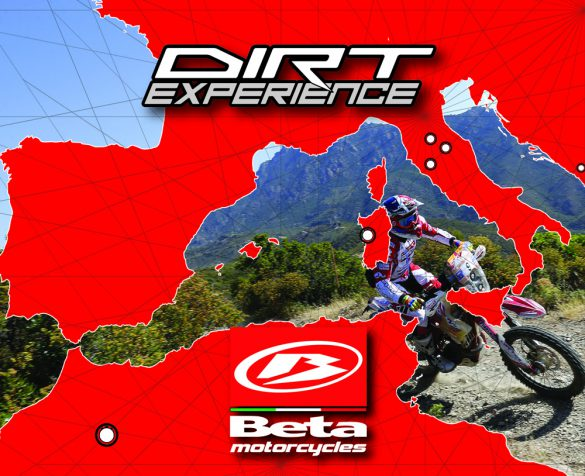 beta-adventure