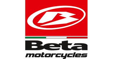 beta-390x200