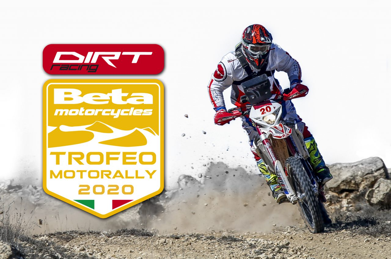 BETA-TROFEO-2020